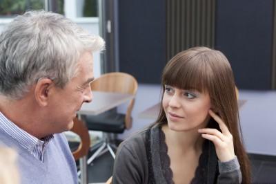 Warum gutes Hören so wichtig ist  Hörgeräteakustiker beraten und helfen bei Hörproblemen