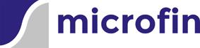 Self-Service-Dokumente zum Festpreis: microfin revolutioniert Outsourcing-Beratung