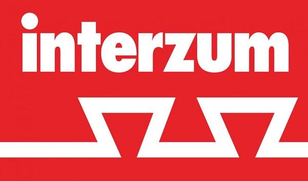 Interzum 2015 erfolgreich für die Kölner Messehostessen-Agentur pts zu Ende gegangen