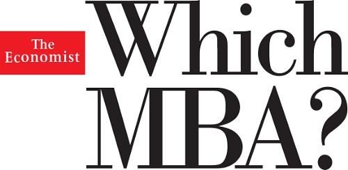 Premiere: Berufsbegleitender MBA der HHL in Bestenliste des Economist