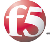 F5 Networks bringt cloudbasierten Web-Application-Firewall-Service in EMEA