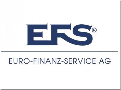 Die Unternehmenskultur der Euro-Finanz-Service AG