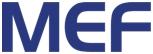 MEF zertifiziert Carrier-Ethernet für 100G