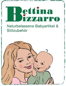 Neurodermitiswäsche für Babys und Kleinkinder bei Bettina Bizzarro
