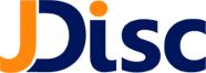 Professionelle Inventarisierung und IT-Dokumentation