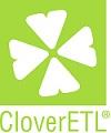 Spiegel wählt CloverETL für Medien Datenintegration und Archivierung