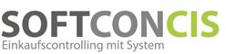 SoftconCIS auf dem 10. BME-Forum: Dashboards bringen den Einkauf voran - Trend: Individualisierung