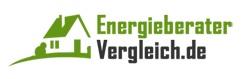 Energieberater-vergleich.de: Extra-Zuschuss zur Energieberatung