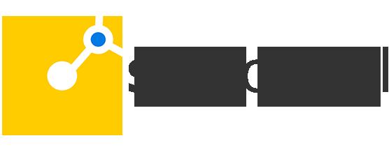 spscontrol bringt kostenlose Demo-App an den Start: Sichere Steuerung und Fernüberwachung dezentraler Energieversorgung per Smartphone oder Tablet