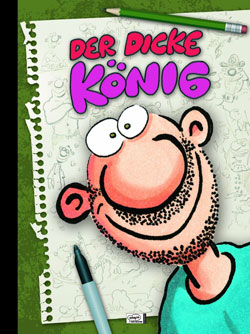 MMC goes Comic präsentiert: Ralf König