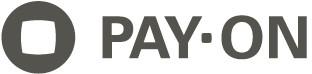 Neues White Paper zeigt auf wie offene Technologien die Zukunft des Payments beeinflussen