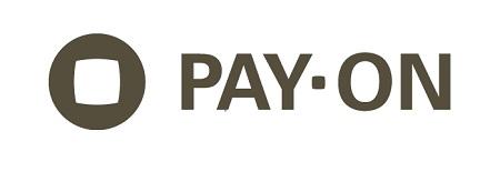 MasterCard und PAY.ON treiben MasterPass-Akzeptanz voran