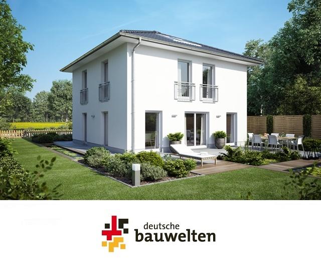 Erstes gemeinsames Projekt in Berlin-Schönefeld