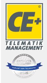 Rosenberger beteiligt sich am Telematik-Spezialisten CEplus