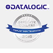 Citizen und Datalogic vereinbaren strategische Partnerschaft in EMEA