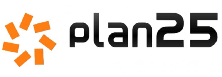 Die neue Mehrplatzvariante von Plan25.de ist da!