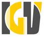 Vorstand der IGV Großauheim verstärkt