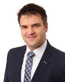 SOFiSTiK AG verlängert Vorstandsvertrag mit Frank Deinzer