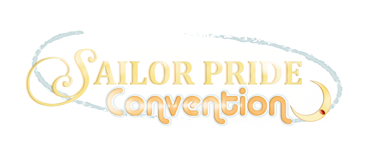 MMC-Berlin präsentiert: Sailor Pride Convention