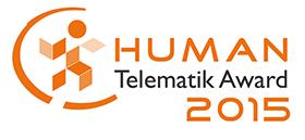 Das erwartet die Besucher des Telematik Award 2015 auf der IFA in Berlin