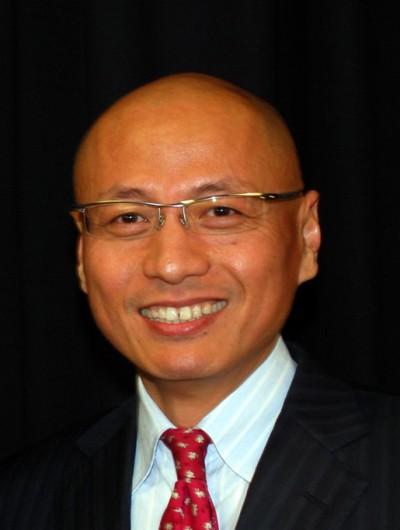 MEF ernennt neuen Vorstand