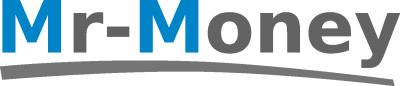 Wieder an der Spitze: Mr-Money.de führt die Test-Tabelle der besten Vergleichsportale für Sachversicherung an!