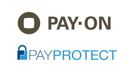 PAY.ON macht PayProtect für PSPs weltweit verfügbar: Risk-Tool bietet 100% Schutz vor Zahlungsausfällen bei Kauf per Lastschrift und auf Rechnung