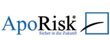 Verdienstausfallschutz für Apotheker