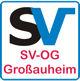 Begleithundeprüfung und Sachkundetest am 27.9.2015 in Hanau-Großauheim
