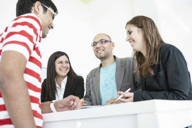 HHL: Neue länderspezifische MBA-Stipendien