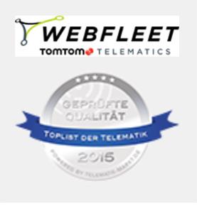 Partnerschaft ermöglicht neue Connected Car-Services über TomTom Telematics
