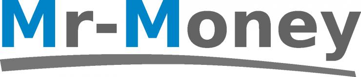Übersichtlich. Innovativ. Modern: Die neue Homepage von Mr-Money Software GmbH