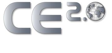 MEF erteilt Zertifizierungen an 55 Service-Provider für Carrier Ethernet 2.0