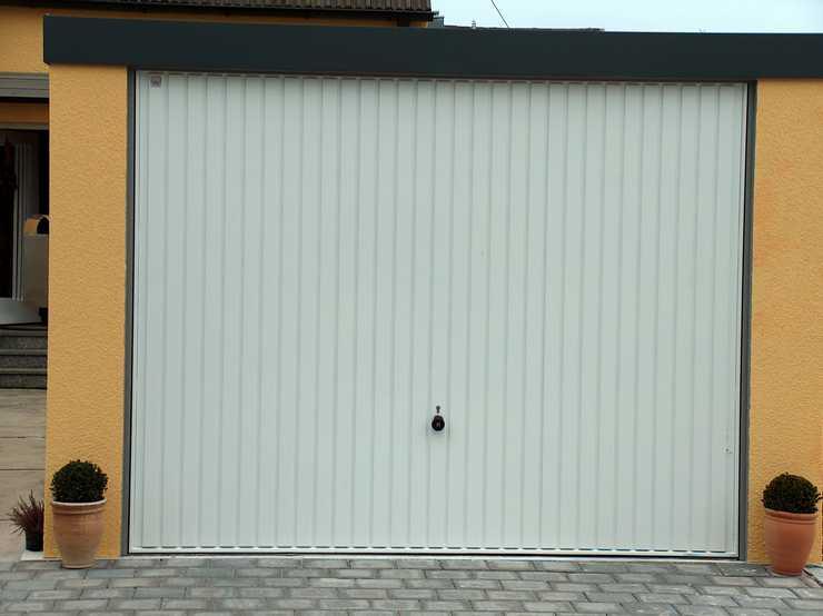 Garagenrampe.de: zwischen Garage und E-Tankstellennetz