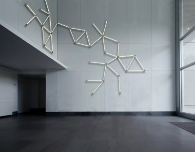 Ligeo SL, die Structure-Light: as bright as your ideas