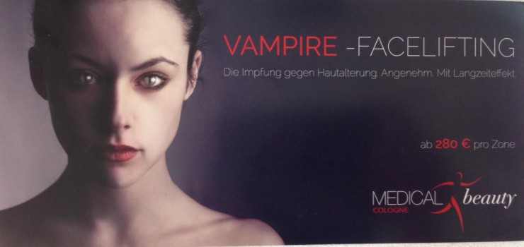 Medical Beauty Cologne - Verjüngung vom Feinsten