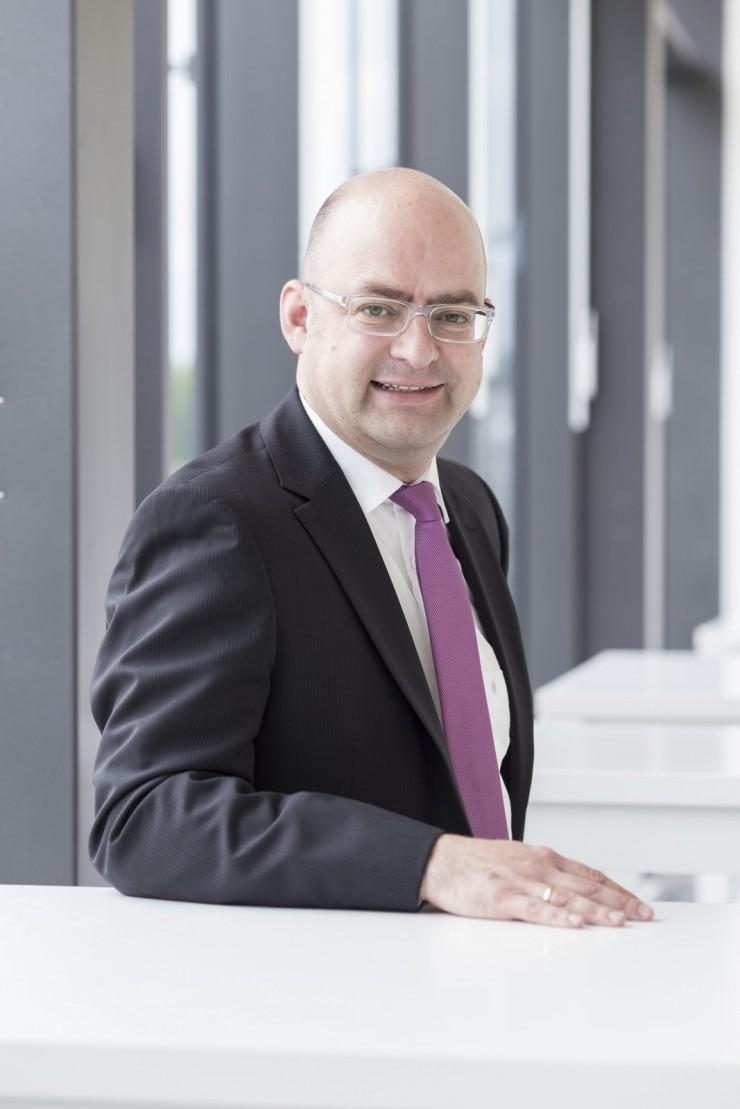 Automobilsektor mittelfristig nicht mehr Liebling der deutschen Aktionäre