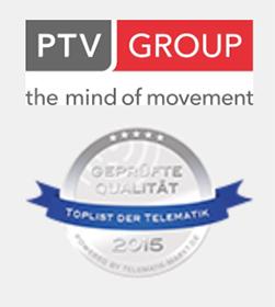PTV Group und Micronet gehen Vertriebskooperation ein