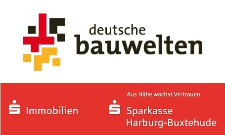Erfolgreiche Projektakquisitionen von Deutsche Bauwelten im Großraum Hamburg