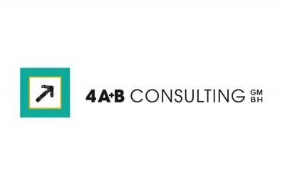 120 Partner profitieren von den Geschäftskonzepten der 4A+B Consulting