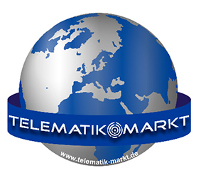 EURO-Leasing-Geschäftsführer wechselt in Vertriebsleitung von Fraikin