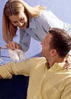 Keuchhusten - Eltern stecken ihre Kinder an!