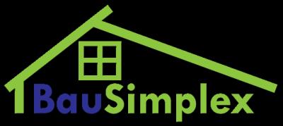 Bausimplex: Kunden Erfahrungen und Erfahrungsberichte