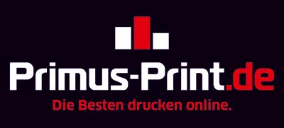 Primus-Print.de neues Mitglied in der Initiative Online Print e.V.