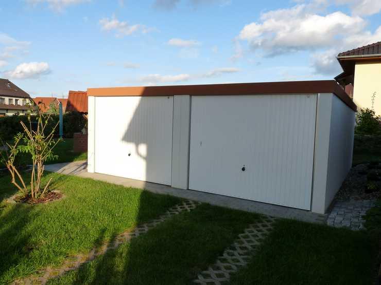 Garagenrampe.de: Auto als Stromspeicher für's Haus?