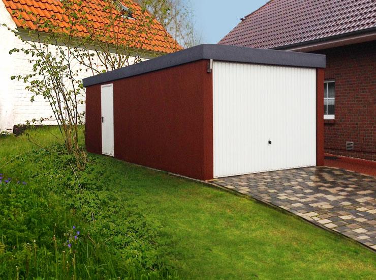 kondenswasser pressemitteilungen im presseportal. Black Bedroom Furniture Sets. Home Design Ideas