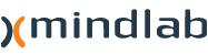Digital Analytics made in Germany gefragt: Mindlab wächst weiter