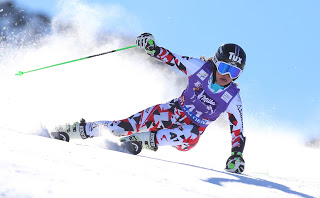 Zillertaler Skitalente lassen aufhorchen