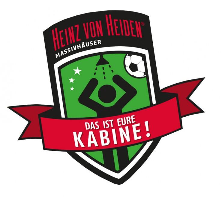 Heinz von Heiden-Aktion: