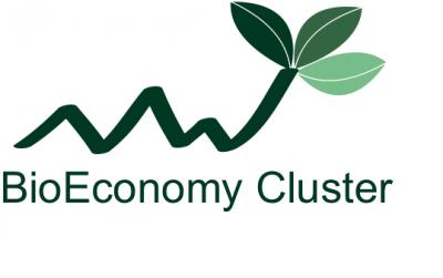 Gründungsoffensive für die Bioökonomie